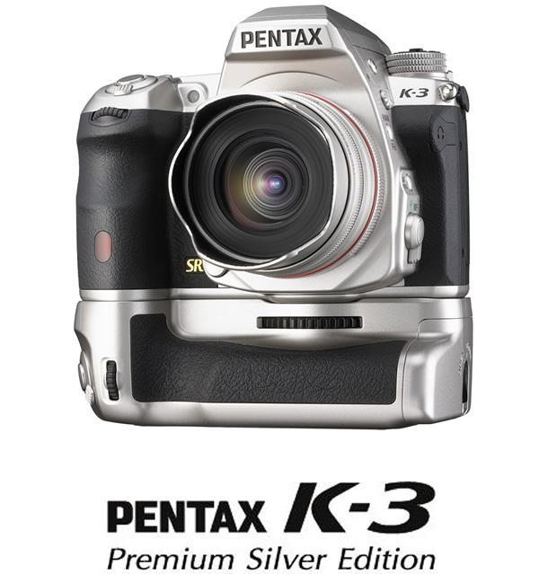 HD PENTAX-DA 15mmF4ED AL Limited 装着時イメージ