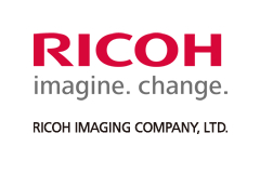 RICOH IMAGING COMPANY, LTD