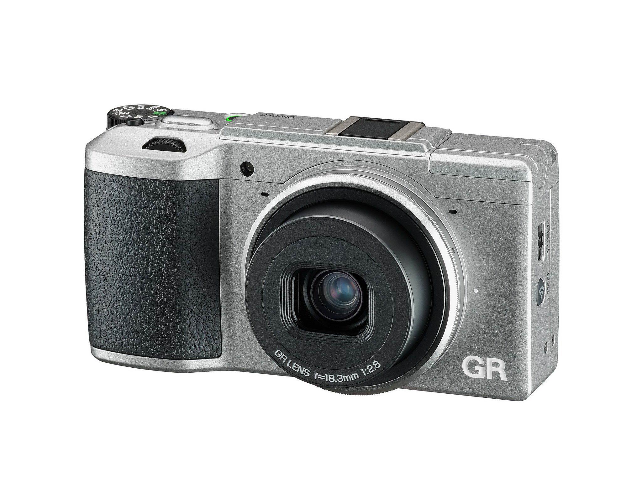 GR II_silver_3.jpg